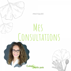 Mes Consultations